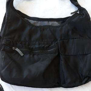 Thirty-one ladies multi purpose bag